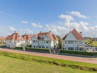 Van Panhuysstraat 59 in Noordwijk 2203 JP