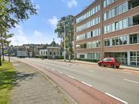 Geestersingel 12 D in Alkmaar 1815 GA