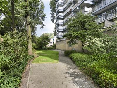 Aart Van Der Leeuwlaan 974 in Delft 2624 LZ