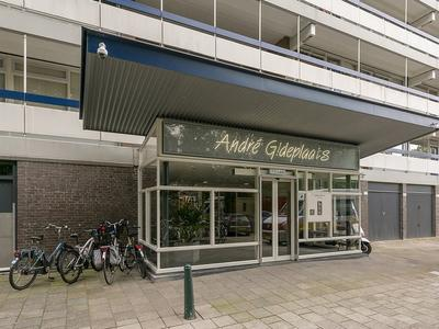 Andre Gideplaats 359 in Rotterdam 3069 EJ