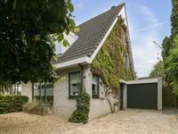 Hagedisberg 7 in Roosendaal 4708 HM