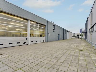 Van Linschotenstraat 3 in Valkenswaard 5554 PM