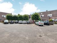 Waemelslant 172 in Westervoort 6931 HR