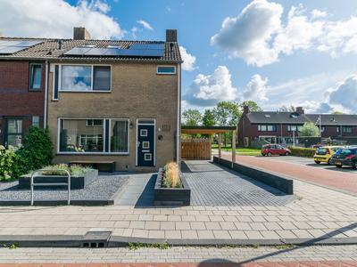 Stokerij 101 in Gorredijk 8401 EE
