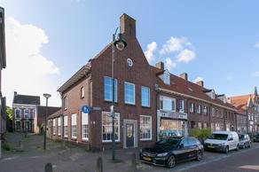 Zuidhaven 31 in Zevenbergen 4761 CR