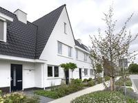Beryl 8 in Zevenbergen 4762 BG