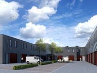 4E Regimentsdok in Nieuwegein 3433 KT