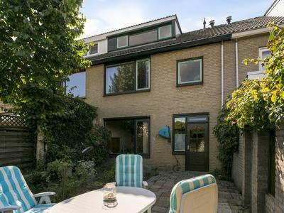 Thorbeckelaan 36 in Son En Breugel 5694 CR