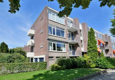 Joost Van Den Vondellaan 46 in Deventer 7412 MR