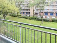 Boerhaavelaan 209 in Leiden 2334 EK