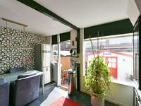 Pieter Latensteinstraat 66 in Zaandam 1501 VH
