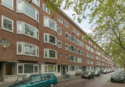 Pleinweg 104 C in Rotterdam 3083 EL