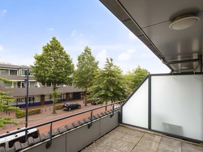 Ebbinge Wubbenlaan 3 A7 in Staphorst 7951 AA