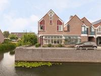 Munterkamp 1 in Zwolle 8014 DL