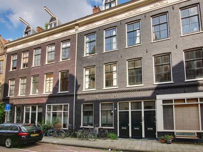 Huidekoperstraat 9 1 in Amsterdam 1017 ZL