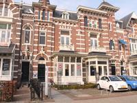 Oranjesingel 30 A in Nijmegen 6511 NV
