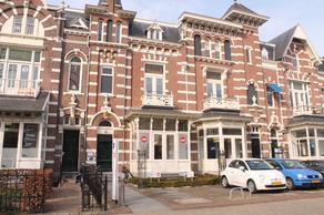Oranjesingel 30 in Nijmegen 6511 NV