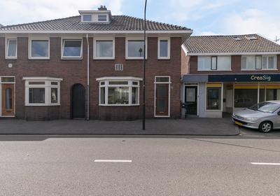 Arendsweg 42 in Beverwijk 1944 JE