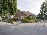 Leliestraat 1 in Beneden-Leeuwen 6658 XN