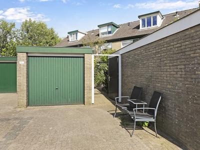 De Boskamp 102 in Hoogland 3828 VX