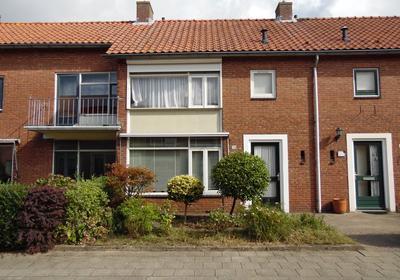 Meidoornstraat 39 in Winterswijk 7101 VP