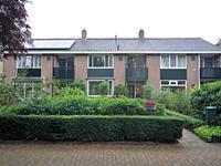 Abelenlaan 57 in Zwolle 8024 CV