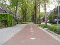 Sint Jacobsbaan 49 in Goirle 5051 EX