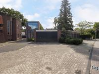 Nieuwe Schoolweg 12 in Enschede 7514 CG