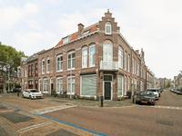 Bleijenburgstraat 29 in Voorburg 2275 CG