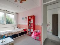 Henriette Polaklaan 10 in Zutphen 7207 HN