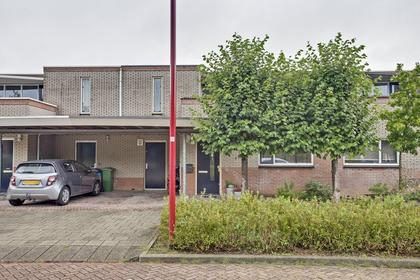 Jan Asselijnhage 4 in Nieuwegein 3437 KH