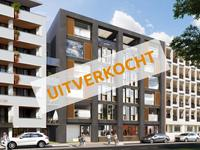 in Arnhem 6811 AD