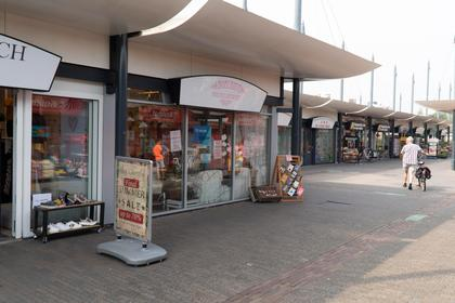 De Weide 20 in Hoogeveen 7908 AB