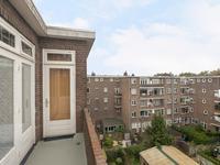 Stadhoudersweg 117 C in Rotterdam 3039 EE