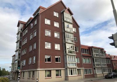 Wolfskuilseweg 20 D in Nijmegen 6542 JK