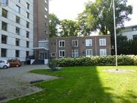 Overzicht 74 in Oosterbeek 6862 CV