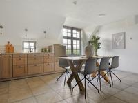 Heuvelstraat 7 in Heeswijk-Dinther 5473 RC
