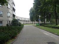 Bijsterveld 15 in Oosterhout 4902 ZN