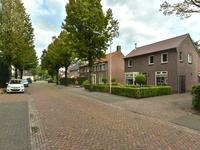 Oranjestraat 30 in Oost West En Middelbeers 5091 BL