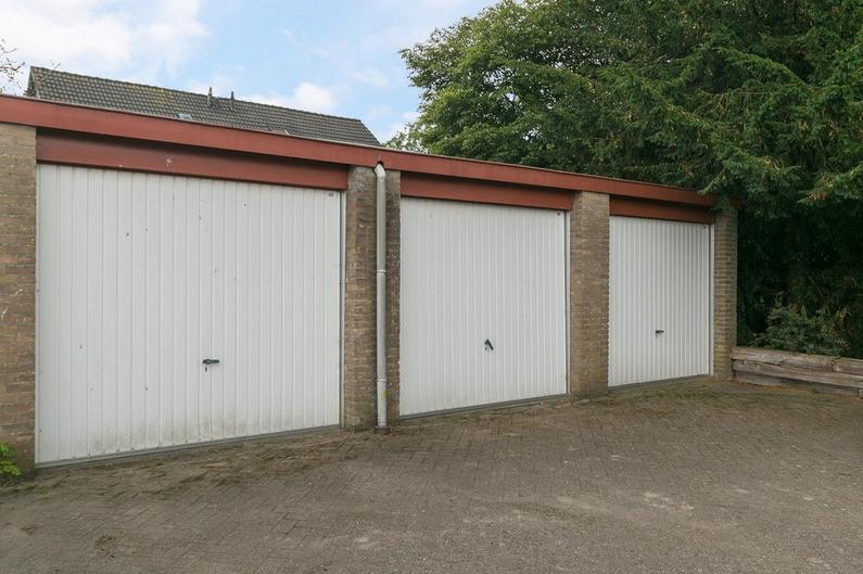 Oostlaan 53 C in Veendam 9642 PL