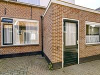 Sandtlaan 56 in Rijnsburg 2231 CD
