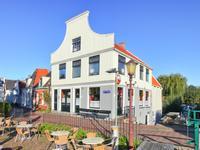 Meerpad 17 in Amsterdam 1025 LA