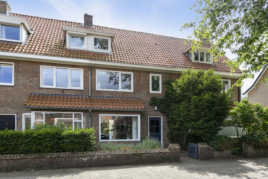 Boterweg 49  5213 HS 'S-HERTOGENBOSCH