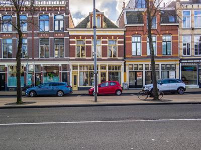 Gedempte Zuiderdiep 114 in Groningen 9711 HM