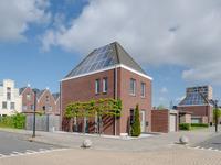 Hof Van Ra 12 in Heerhugowaard 1705 SC