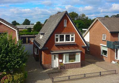 Twekkelerweg 254 in Hengelo 7553 LS