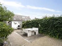 Anjervallei 107 in 'S-Hertogenbosch 5237 LB