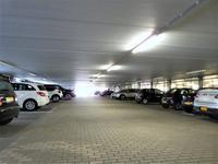 Zilverparkkade 45 in Lelystad 8232 WJ
