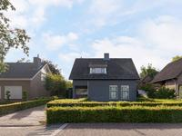Leendestraat 10 in Hooge Mierde 5095 BE