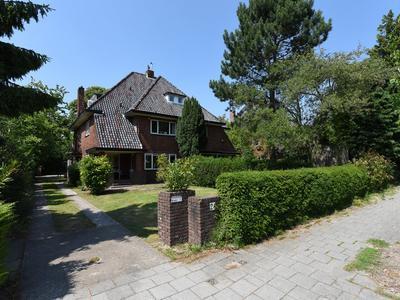 Bloemcamplaan 24 in Wassenaar 2244 ED